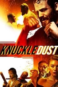 Knuckledust streaming