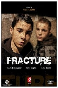 Film Fracture streaming
