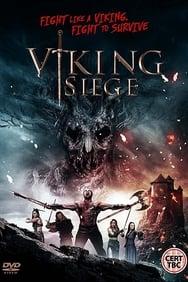 film Viking Siege streaming
