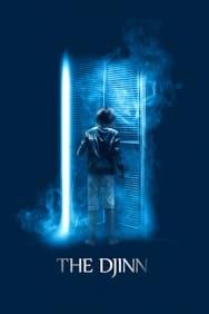 film The Djinn streaming