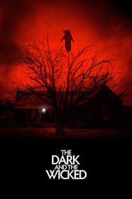 Film The Dark and the Wicked streaming