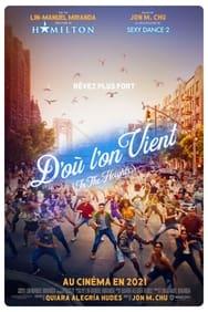 film D'où L'on Vient streaming