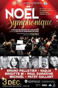 film Noël symphonique streaming