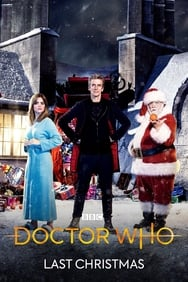 Film Doctor Who : Douce nuit streaming