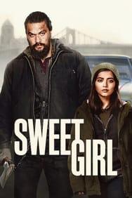 Film Sweet Girl streaming