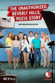 Les Dessous de Beverly Hills 90210 streaming