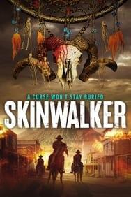 film Skinwalker streaming