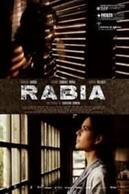 Rabia (2009) streaming