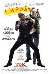 L'Appât (2010) streaming