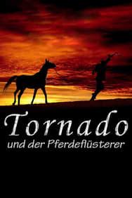 Riding Tornado streaming