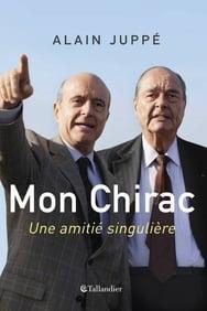 Film Mon Chirac streaming