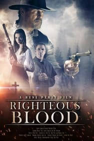 film Righteous Blood streaming