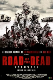 Road of the Dead streaming