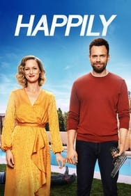 film Happily streaming