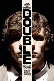 The Double streaming