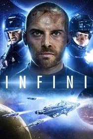 Infini streaming