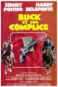 Buck et son complice streaming