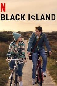 film Black Island streaming
