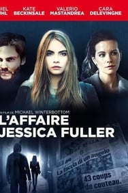 L'Affaire Jessica Fuller streaming