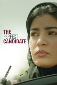 La Candidate idéale streaming