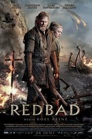 film Viking - L'invasion des Francs streaming