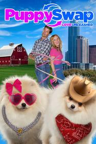 Film Un anniversaire qui a du chien! streaming