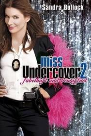 Film Miss FBI : divinement armée en streaming vf complet