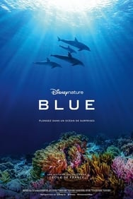 Blue (2018) streaming