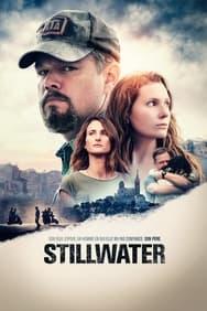 film Stillwater streaming