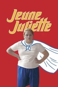 Jeune Juliette streaming