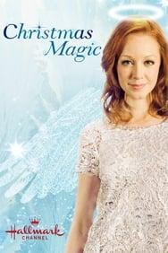 L'Ange de Noël (2011)