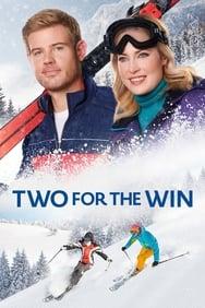 Film Romance des neiges streaming