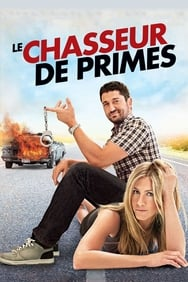 Le Chasseur de primes streaming
