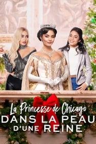 La Princesse de Chicago : dans la peau d'une reine