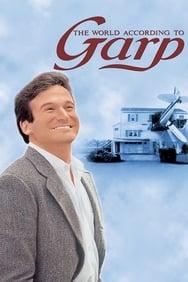 Le monde selon Garp streaming