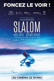 film Slalom streaming
