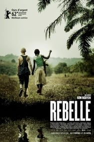 Rebelle streaming
