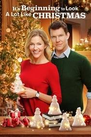 Une histoire d'amour à Noël streaming