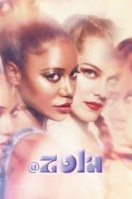 Film Zola streaming
