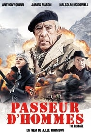 Passeur D'hommes streaming
