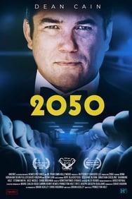 film 2050 streaming