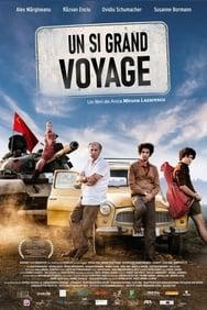 Film Un si grand Voyage streaming