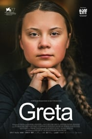 Film I Am Greta streaming