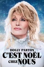 Dolly Parton: C'est Noël chez nous streaming