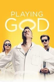 film Playing God streaming