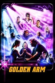 Film Golden Arm streaming
