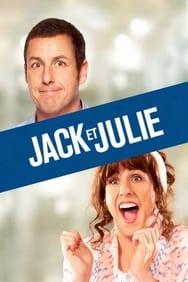 Jack et Julie streaming
