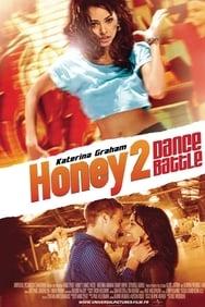 Honey 2: Dance Battle