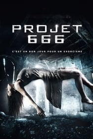 Projet 666 streaming