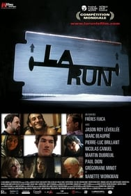 La Run streaming